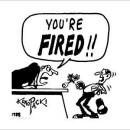 licenziamento
