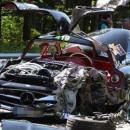 incidente mortale danni risarcibili