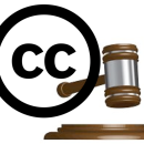 cc-sentenza