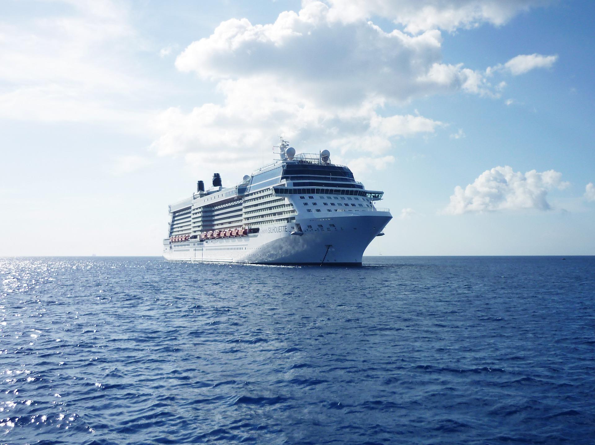 naufragio Costa Crociere