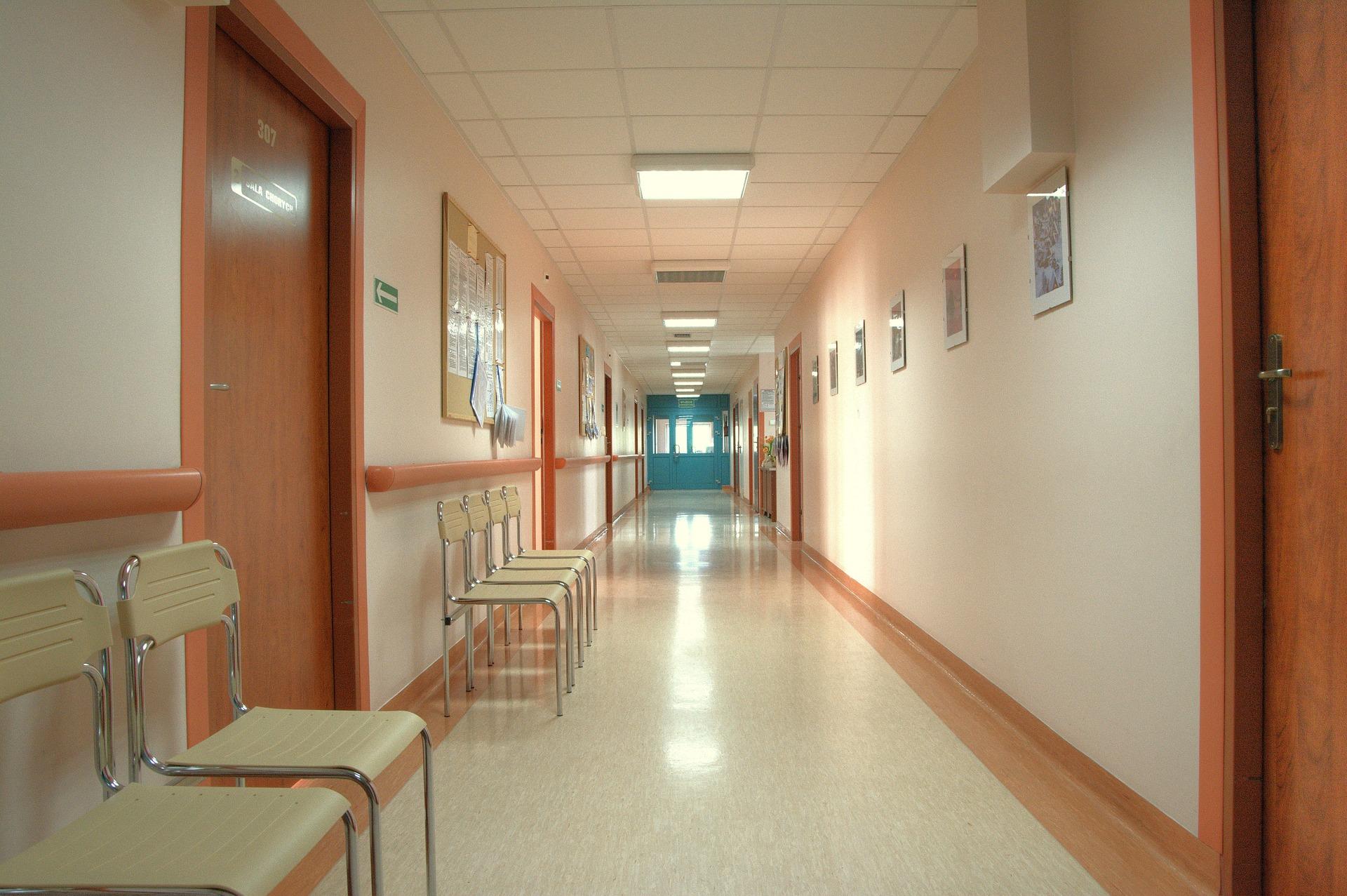 malpractice medica