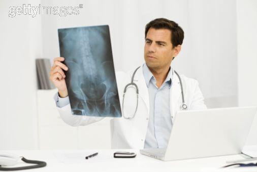 responsabilità medica cartella clinica