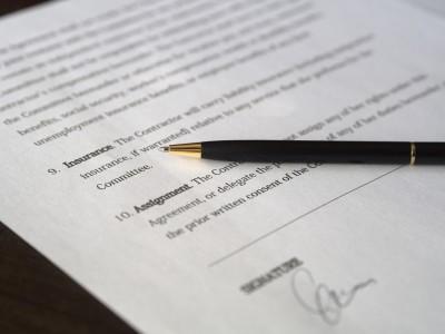contratto clausole vessatorie