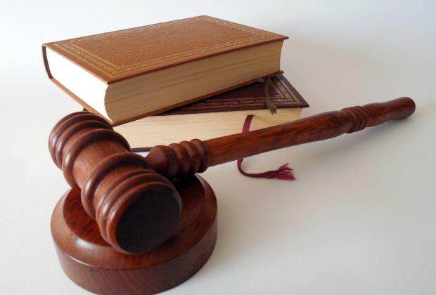 errore professionale avvocato
