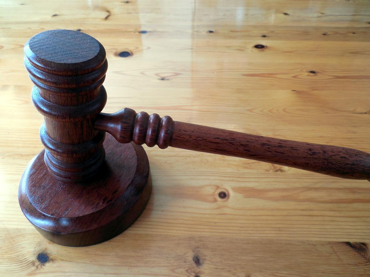 appellabilità sentenze del giudice di pace