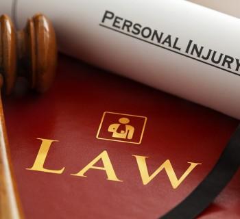 avvocati pubbilicità