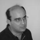 Giorgio Frabetti