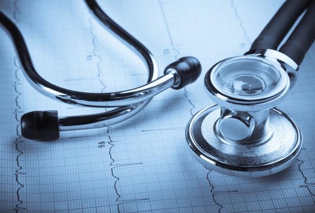 responsabilità medica Balduzzi