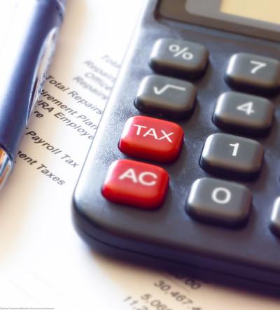 affitto credito di imposta