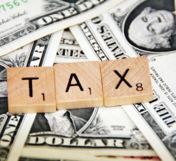 affitto tasse