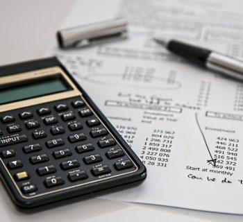 Dichiarazione dei redditi telematica