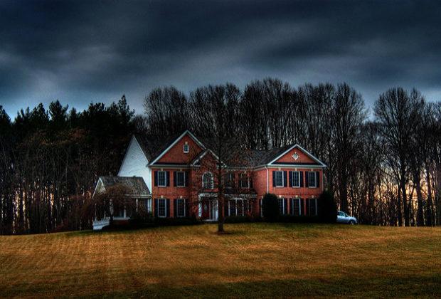 Disdetta contratto di locazione un riepilogo generale for Contratto di locazione