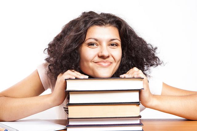 contratto di locazione transitorio per studenti universitari