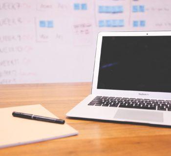 Come funziona il Fondo di garanzia per le Startup