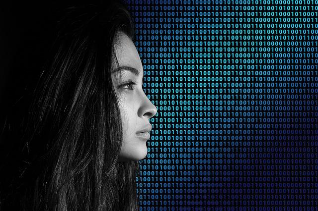 Privacy Policy, consenso e diritti dell'interessato
