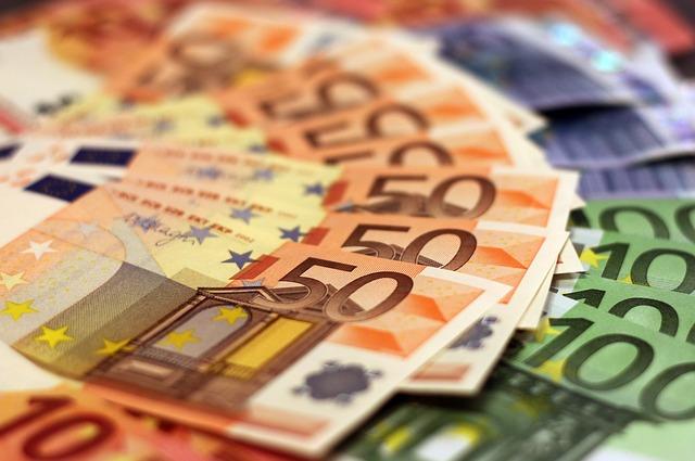 Equity Crowdfunding PMI