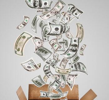 Capitale di rischio e di debito nelle Startup