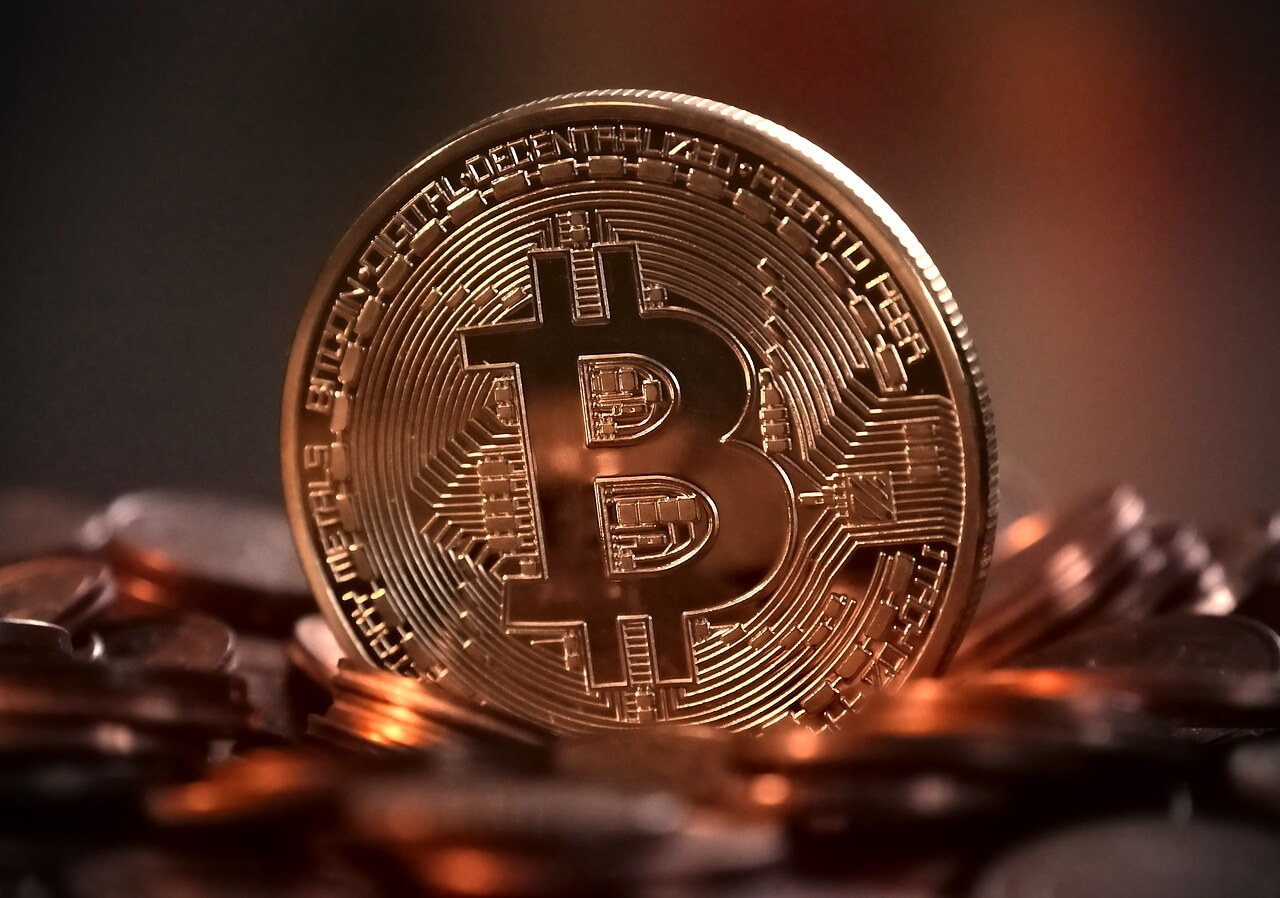 comprare bitcoin ethereum in italia