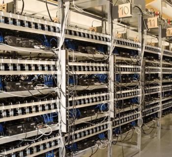 genesis-mining-cloud-mining