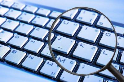 Minimizzazione dei dati personali
