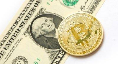 sottrazione di bitcoin