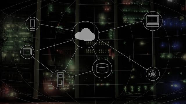 intranet cloud