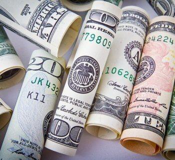 mancata conversione di strumenti finanziari partecipativi
