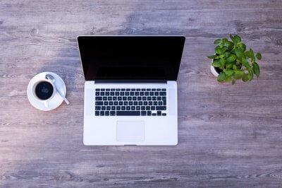 sviluppo web e giurisprudenza