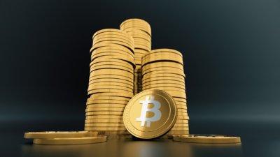 come minare bitcoin