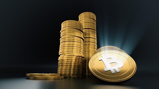 recuperare la password di un wallet bitcoin