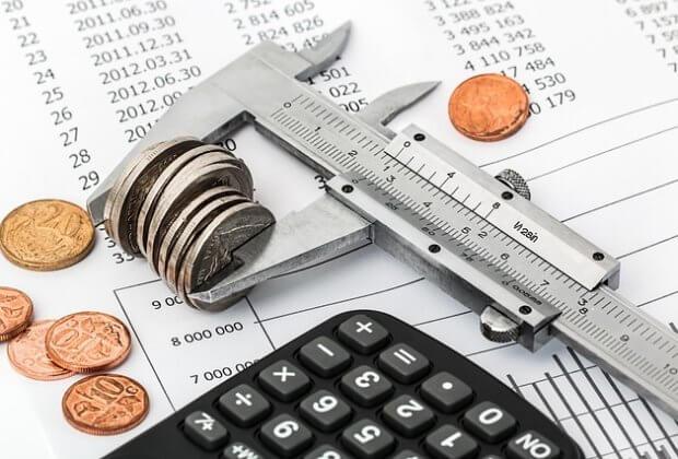 responsabilità dei soci per debiti di una società cancellata