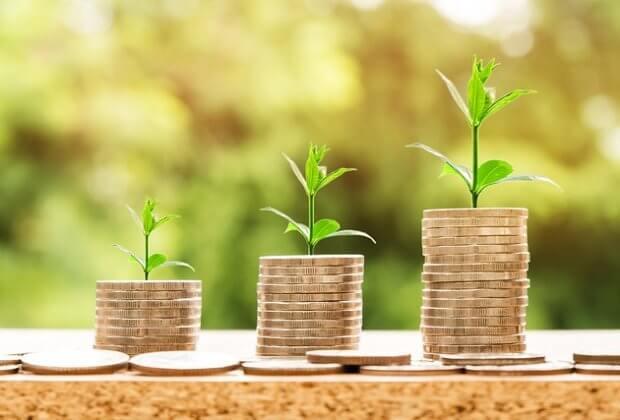aumento di capitale senza notaio